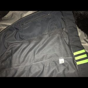 adidas Jackets & Coats - Adidas windbreaker
